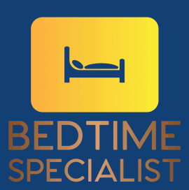 BedtimeSpecialist.com - Helping you sleep at night