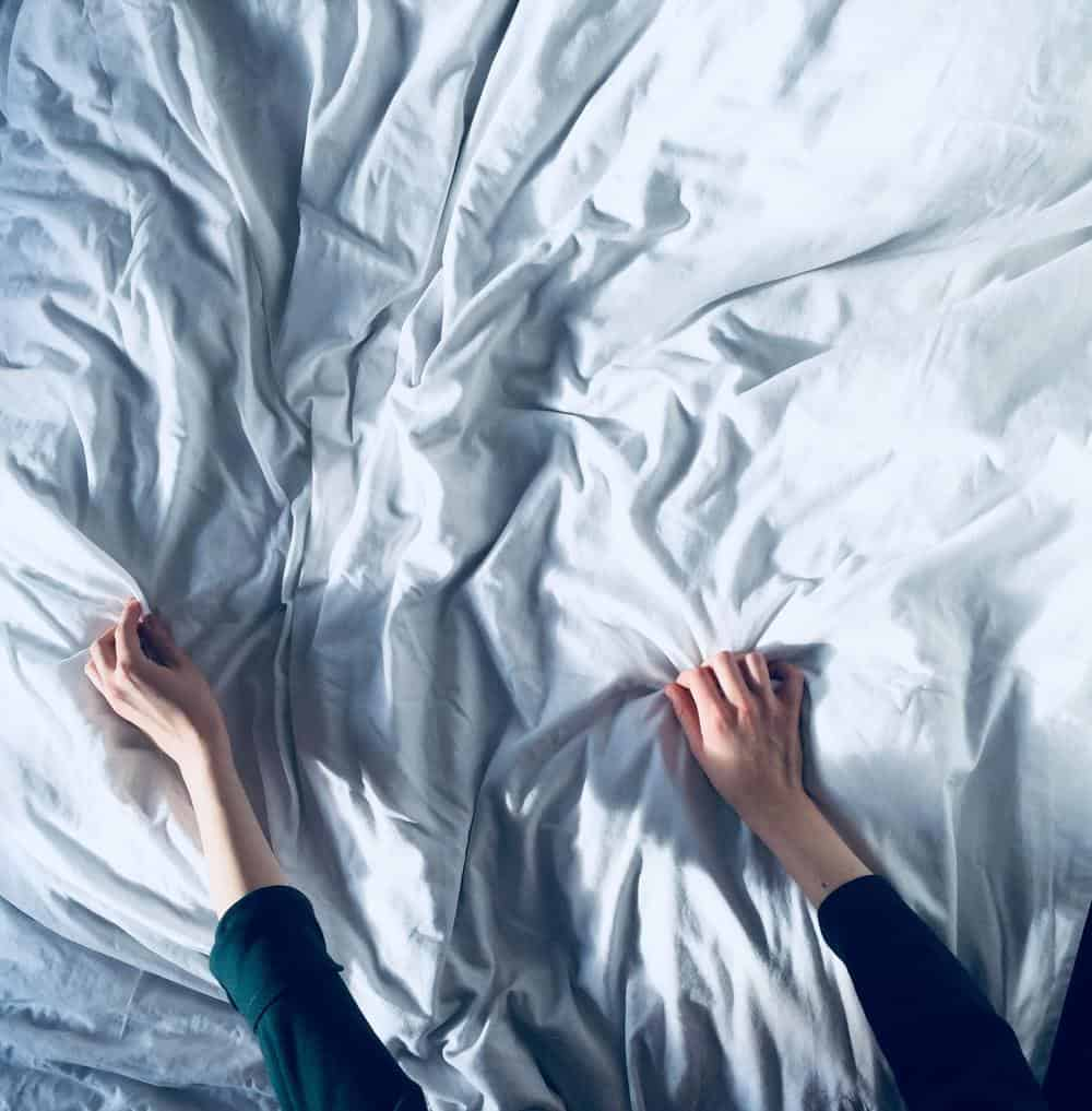 best bed sheets for dust mite allergies